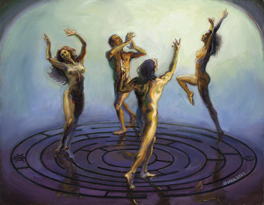 dance_of_life