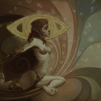 21st Century Goddess