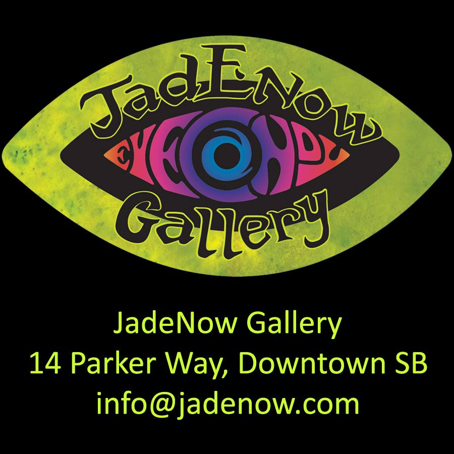 JadeNow_logo